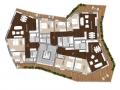 C:\Users\Smrcka\Desktop\rad\radlicka typical floor plan 1_150 DUM A 1_150 (1)