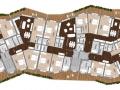 C:\Users\Smrcka\Desktop\rad\radlicka typical floor plan 1_150 DUM B 1_150 (1)