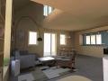 VSERADICE intirior design 33_new floor_Scene 8b
