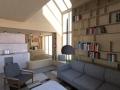 VSERADICE intirior design 34_new floor_Scene 13a