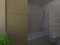 bathroom 04_Scene 5_mosaicb