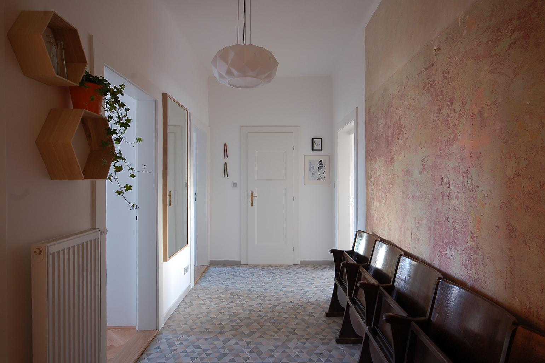 Apartment_04_01