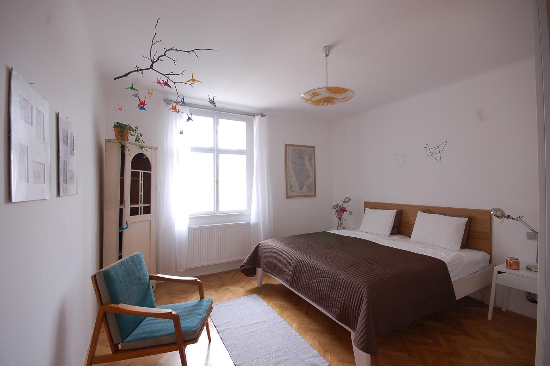 Apartment_04_04