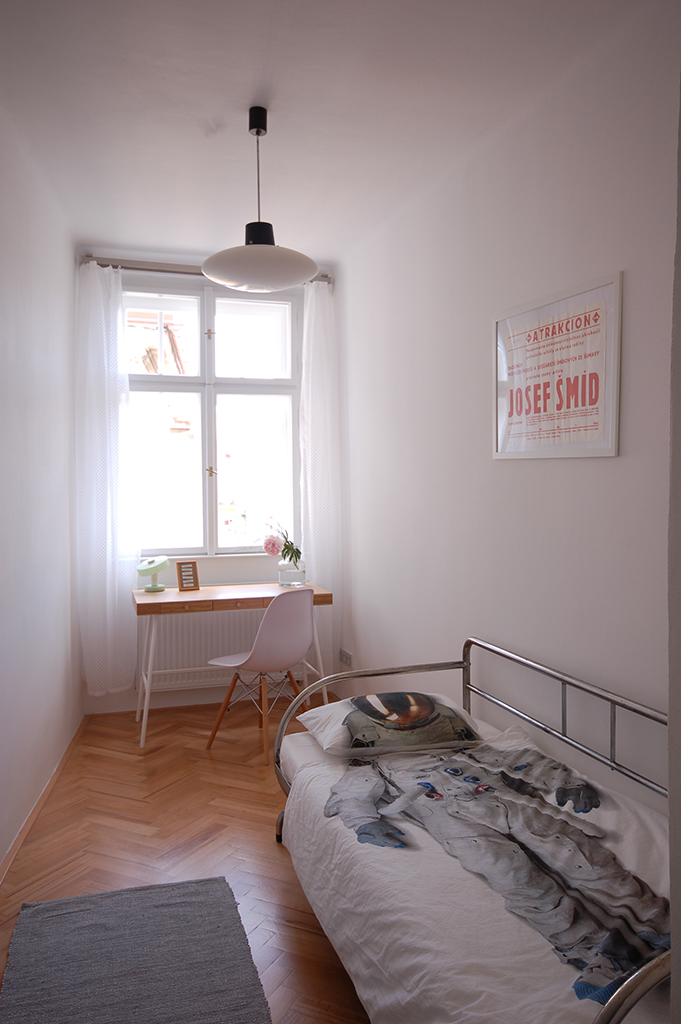 Apartment_04_19