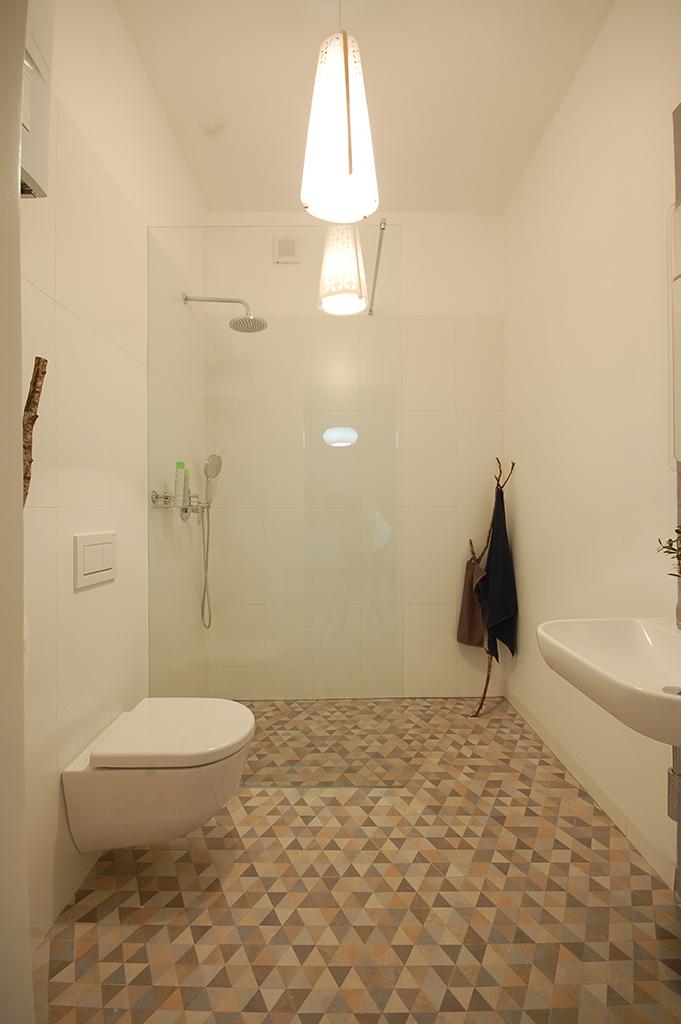 Apartment_04_26