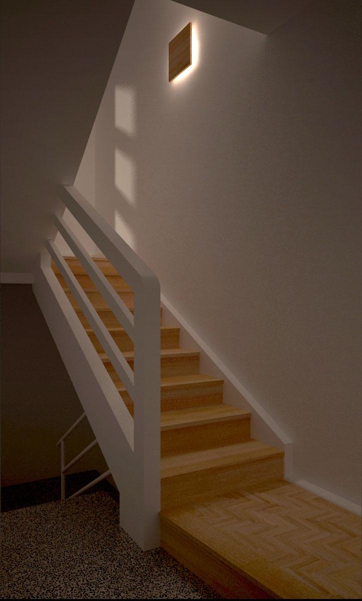 Hora_stairs 01b