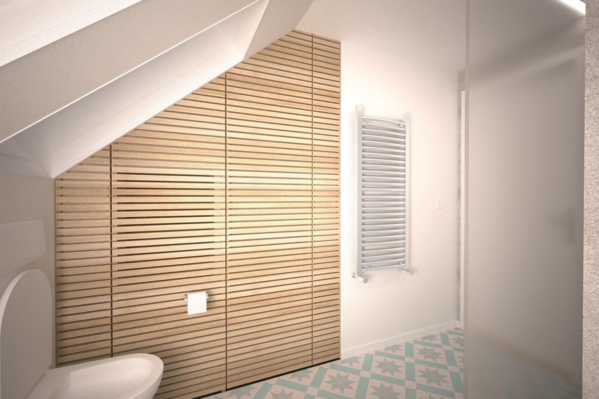 Hora_wood wall 05