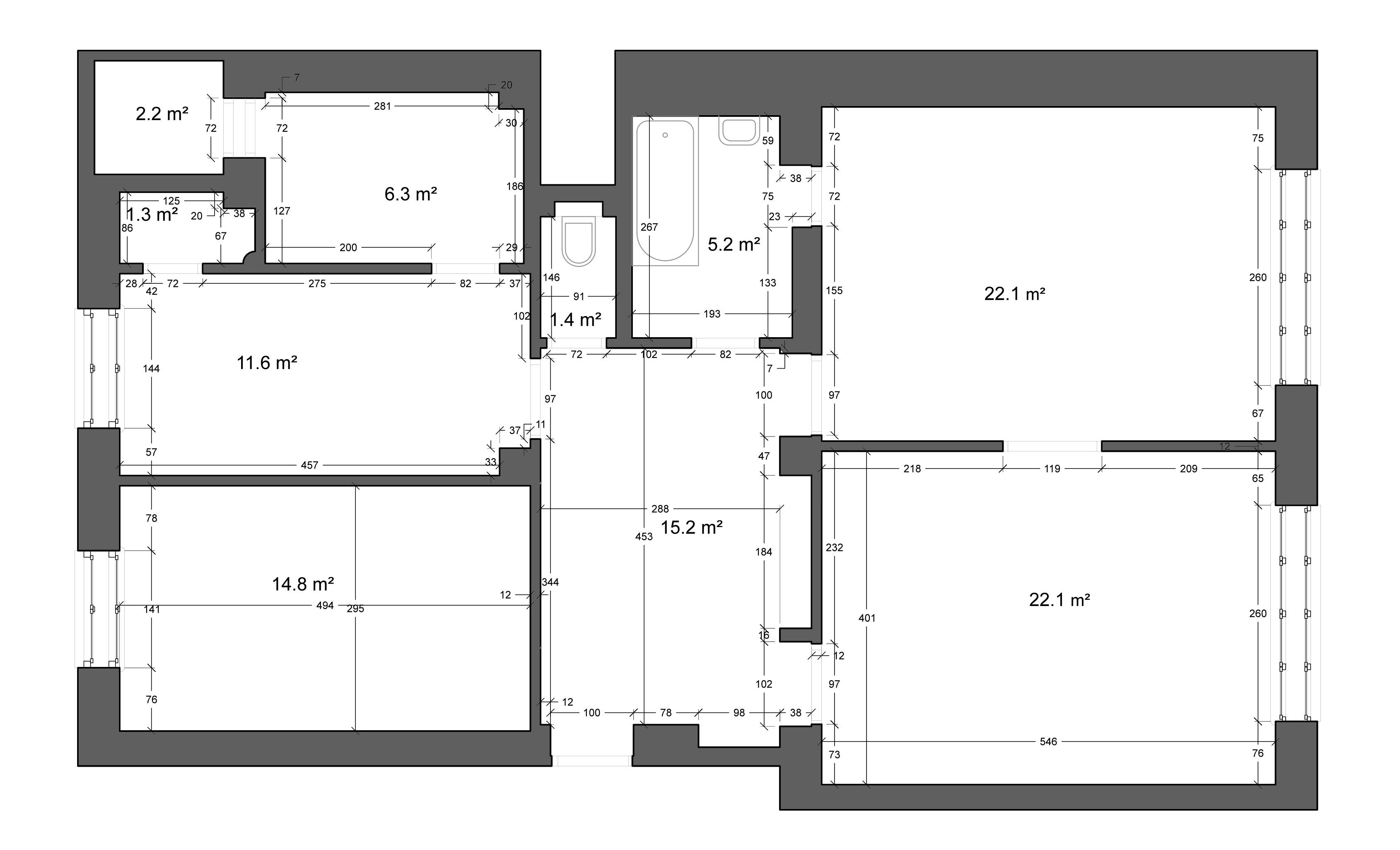 /Users/simonejensenova/Documents/Architecture Design/Umělecká/